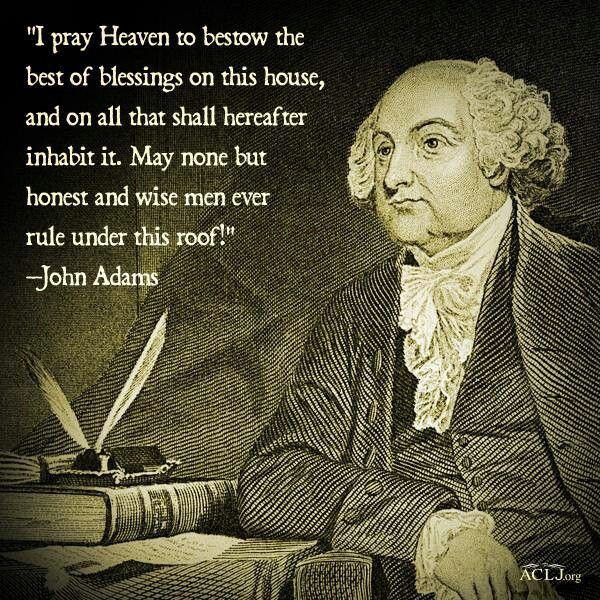 john adams enlightenment Although the document did not bear the signature of john adams, abigail  and  diary keeping both mushroomed during the enlightenment.