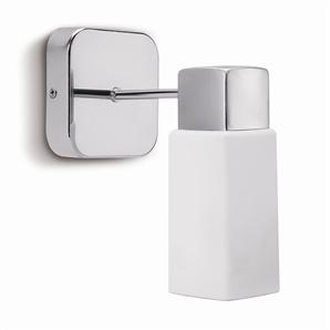 Bunnings Bathroom Vanity Lights : Pin by Emma Flower on Bathroom ideas Pinterest