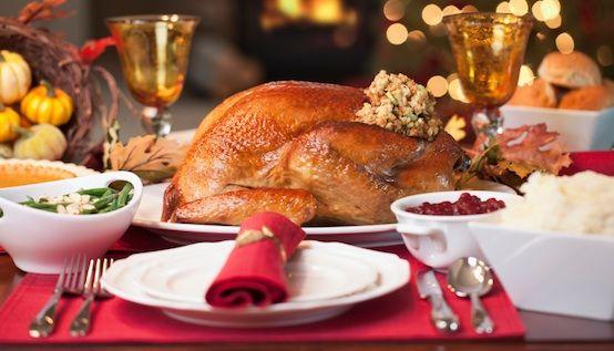 How to rework Thanksgiving leftovers. Turkey and gravy Eggs Benedict ...