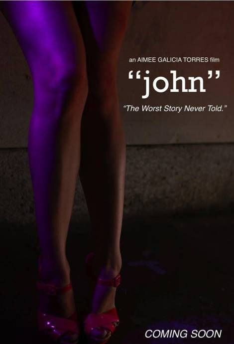 trafficking documentary