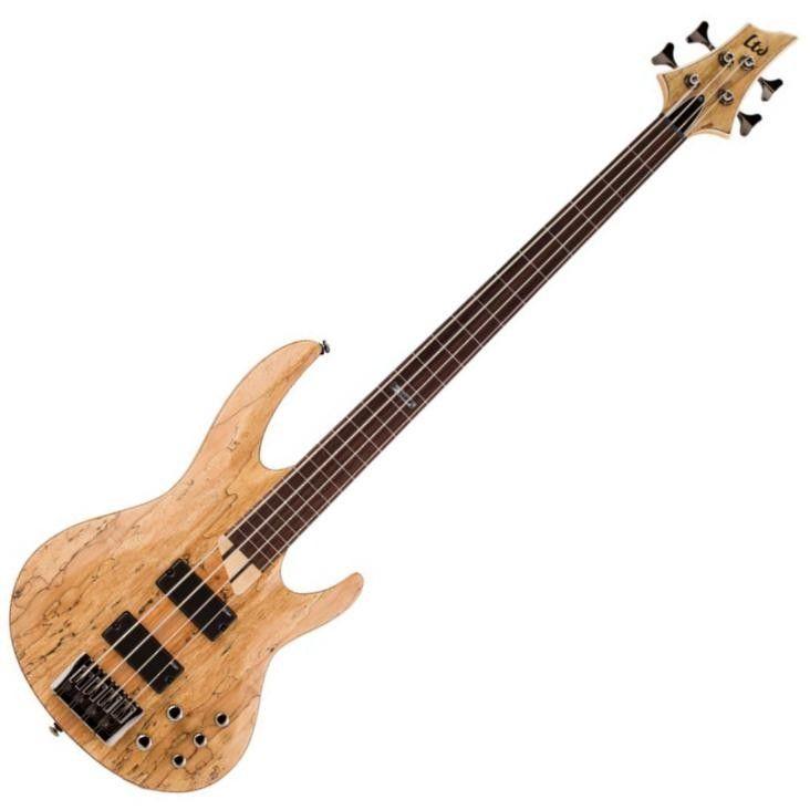Bass Guitar   Musical Instruments   Pinterest Bass Guitar Instrument
