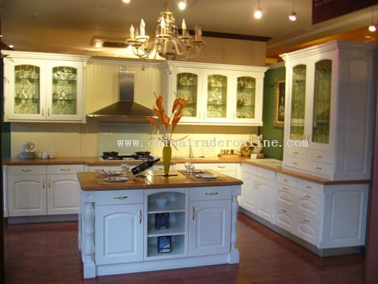 used kitchens cabinets for sale kitchens cabinets pinterest