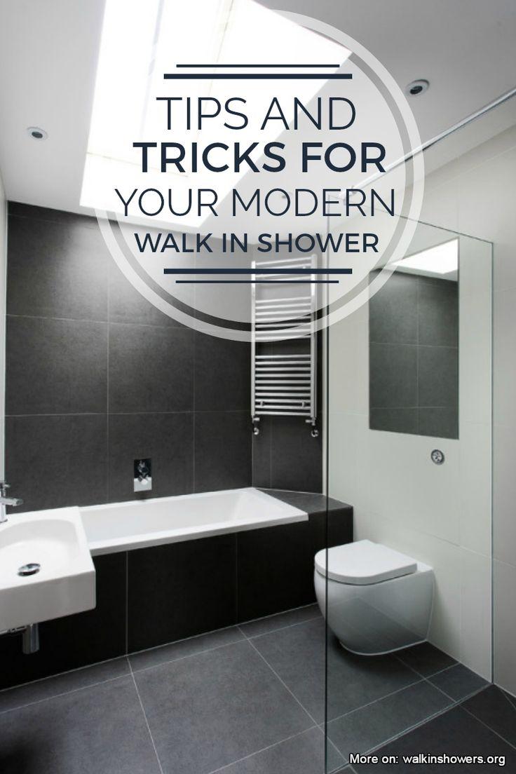 Bathroom fan reviews