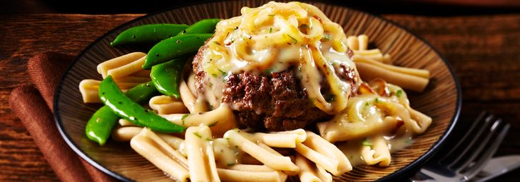 Steak With Caramelized Onion-Jalapeno Sauce Recipes — Dishmaps