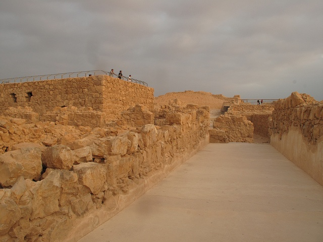 Masada israel israel trip pinterest