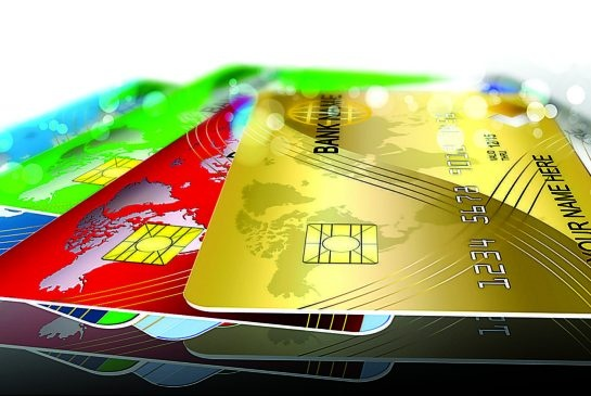 credit cards with no fees for international