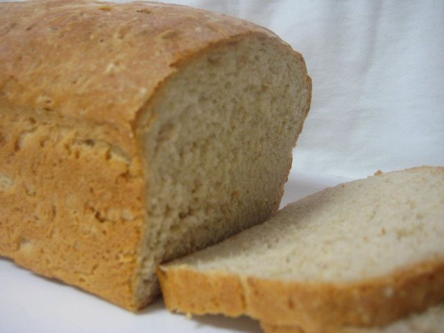 Beer Bread_2