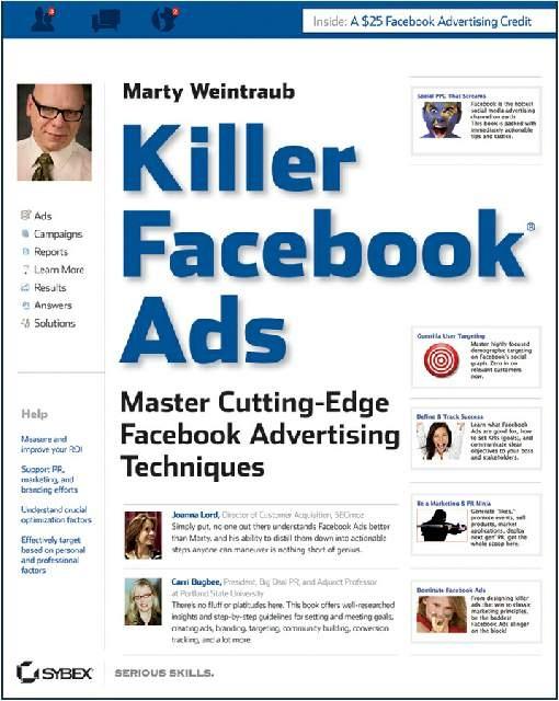 facebook.dde website bewertung