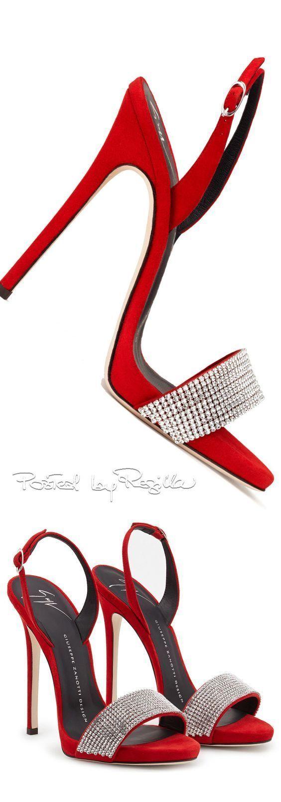 History of high heels fashion 27