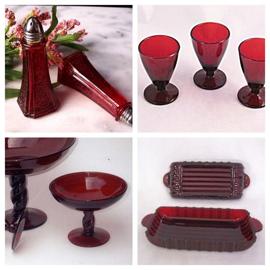 of dollar store glass candlesticks and my krylon stained glass paint. Black Bedroom Furniture Sets. Home Design Ideas