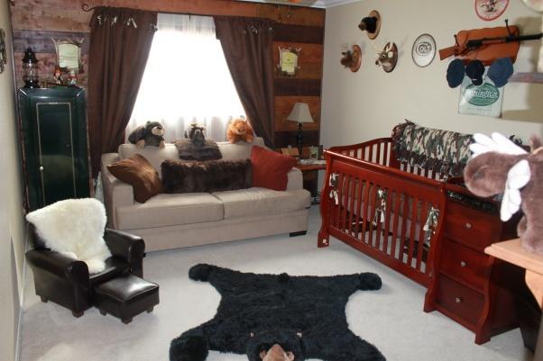 Man Cave Nursery : Love it perfect little man cave momma s baby pinterest