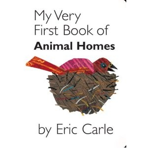 ... Very First Book of Animal Homes   Classroom Ideas and Crafts   Pin