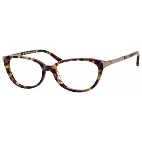 My new eyeglasses... Kate Spade Accesorios Pinterest
