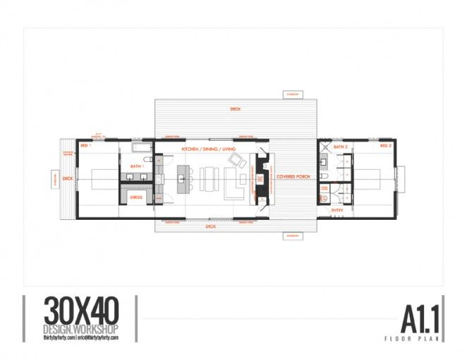 Pin by b y on plans pinterest for Shop plans 30x40