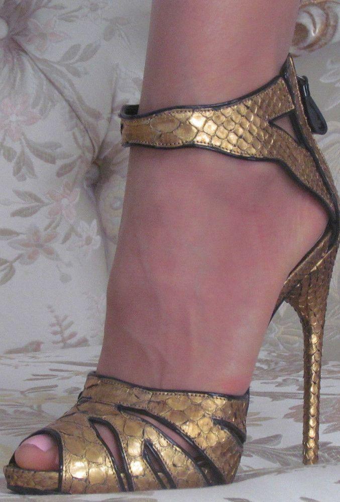Shoes online for men 29907