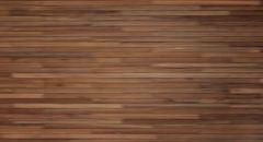 Много разных фоновых текстур | Texture ...: pinterest.com/pin/415246028115299405
