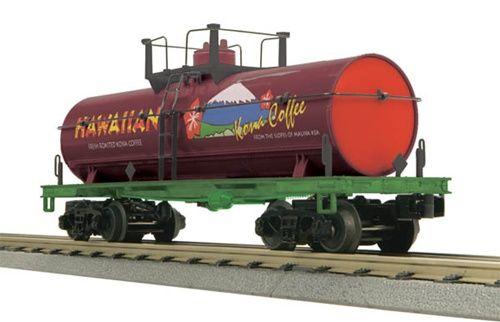 Trainz Trains Z Scale Lionel Trains Mth Train Sets K Line .html | Autos Weblog