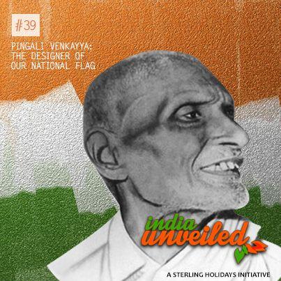 freedom struggle in india essay