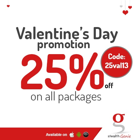 valentine's day promotion shopping centre