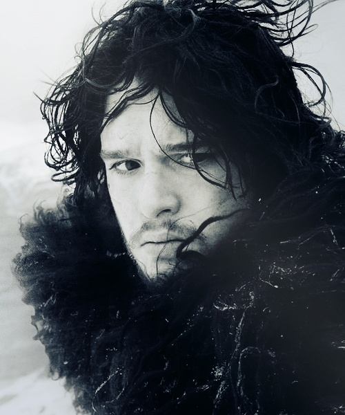 Pin by kat on a song of ice and fire game of thrones pinterest