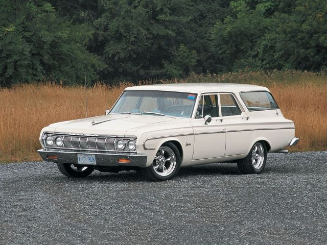 1964 plymouth belvedere wagon cars cars pinterest. Black Bedroom Furniture Sets. Home Design Ideas