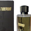 Genki Star Trek Fragrances