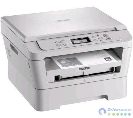 Hp Deskjet 6122 Color Inkjet Printer Driver