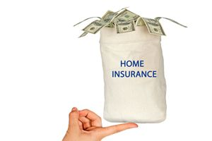 Force-Placed Insurance | Stretcher.com - High cost home insurance policies under the microscope