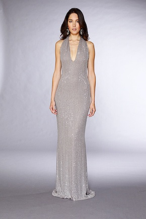 Lorena Sarbu resort 2012