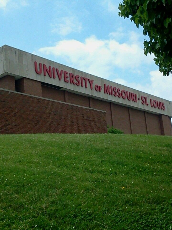 university of missouri flag