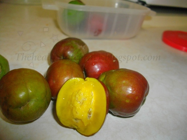 Forum on this topic: 7 Health Benefits of Custard Apples, 7-health-benefits-of-custard-apples/