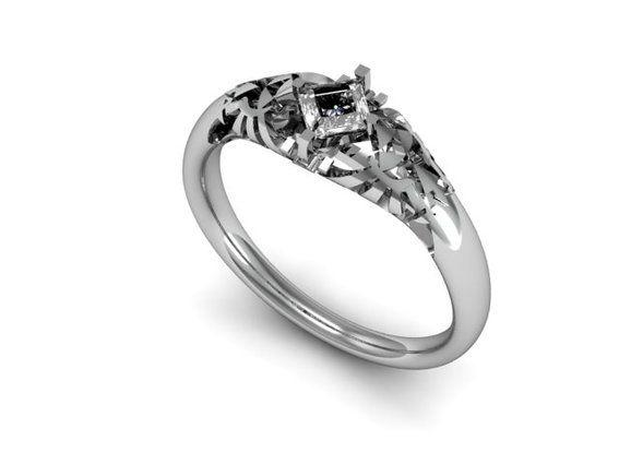 Zelda Engagement Ring Takayas Takayas mizuno s zeldaZelda Wedding Ring