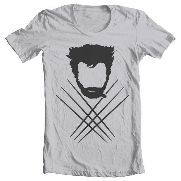 Valentine's Day Gifts for Him Under $50. Men's Wolverine Tee. http ...