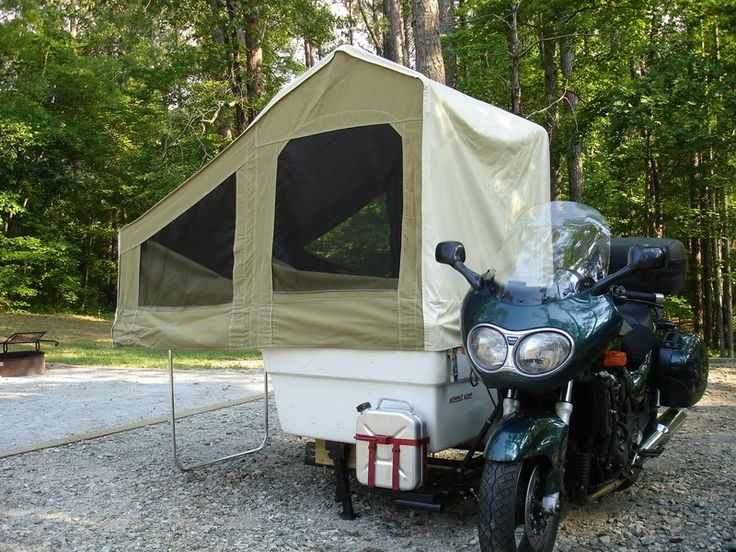 motorcycle pop up campers with 319474167286803873 on Sea Pine as well Watch moreover 49398927133337777 furthermore Watch further Watch.