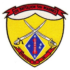 5th Marine Regiment (United States)