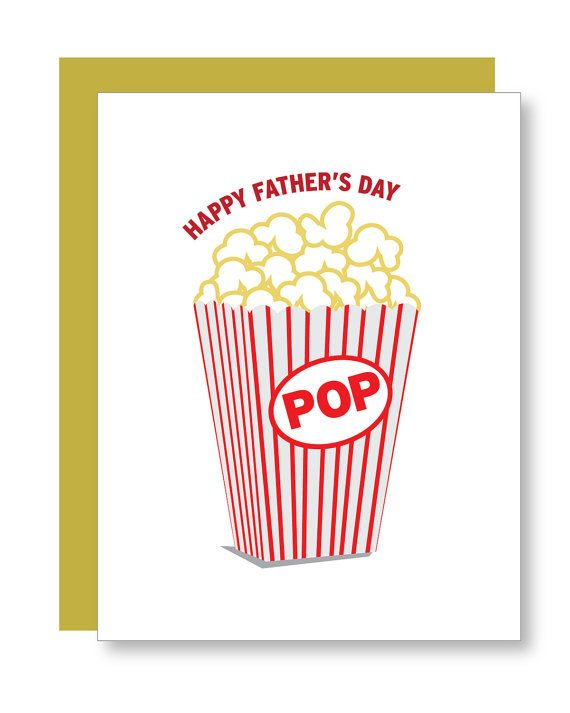 fathers day images in tamil