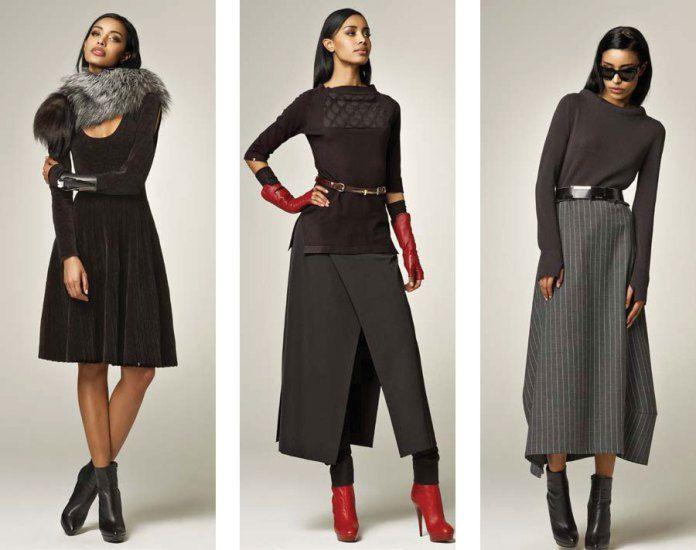 Oblique at select tradeshow la fashion market pinterest