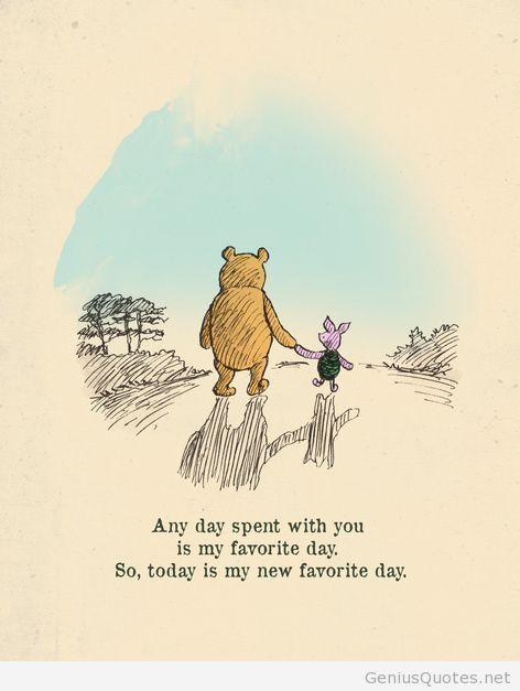 ❤️ pooh Piglets, Friends, Pooh Bears, Lovequotes, Baby Room, Winniethepooh, Winnie The Pooh, Favorite, Love Quotes
