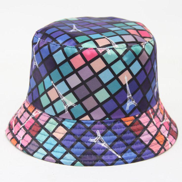 22 Cool Men's Summer Hat Ideas 22 Cool Men's Summer Hat Ideas new picture