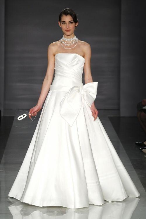 Bridal Gown Honolulu : Cymbeline bridal dress honolulu wedding dresses