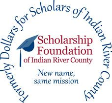 scholarships search