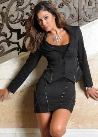 La mini-jupe | Photography TIPS | Pinterest: pinterest.com/pin/477100154244973157