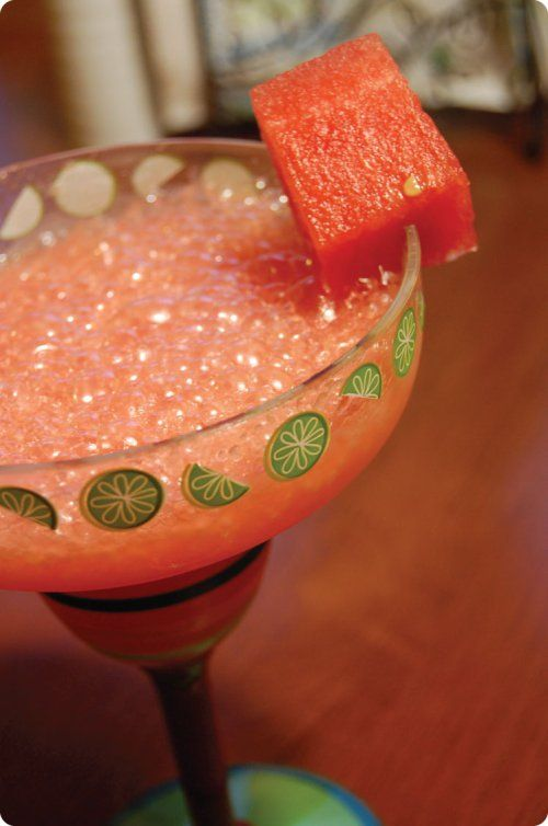 rhubarb strawberry margaritas the saddest pomegranate margaritas ever ...