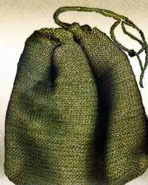 Pin by Nancy Keegan on Knitting and Crochet Pinterest