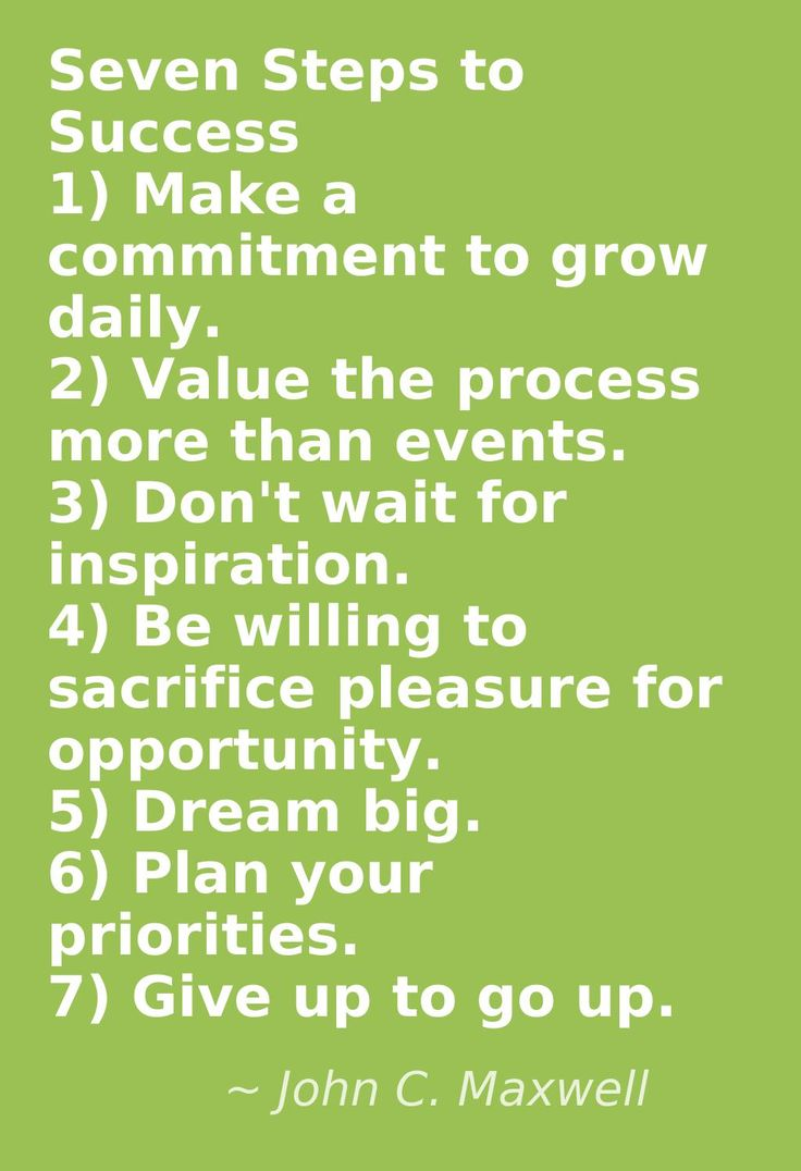 quotes about dreams and goals quotesgram