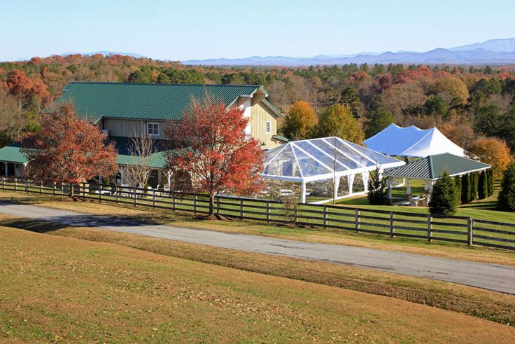 Pin by goodwin events margie on beautiful wedding tents for 40x80 pole barn