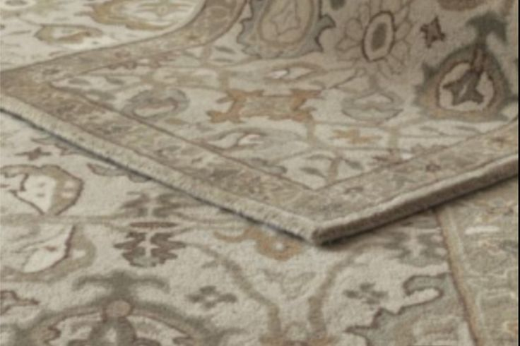 catherine rug from ballard design for the home pinterest