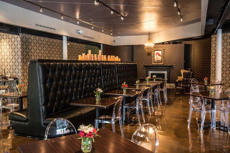 interior design by lisa gilmore design restaurant design tampa bay
