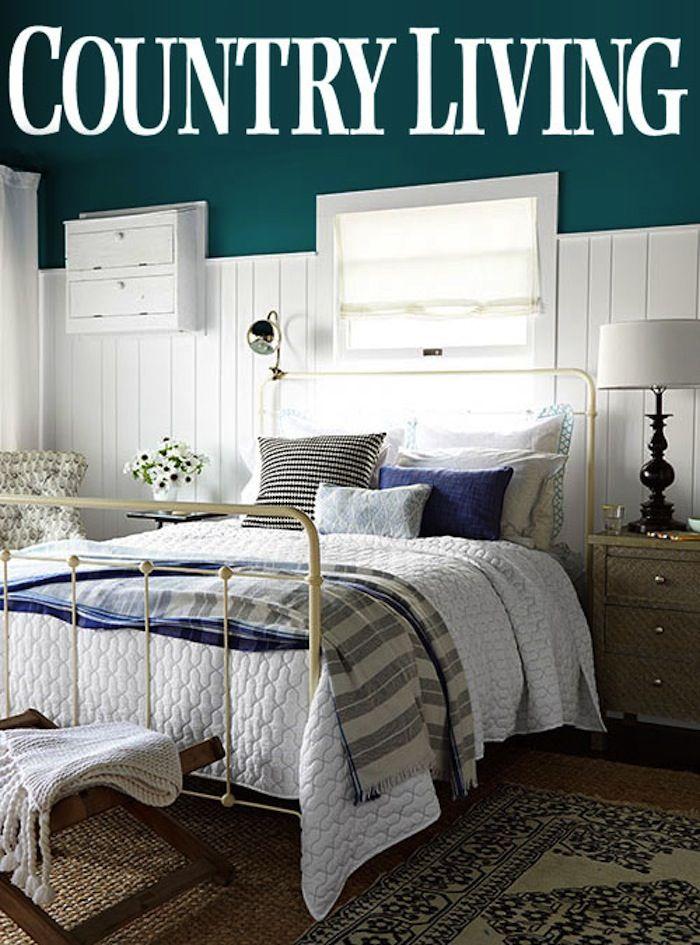 country living bedroom bedrooms pinterest country style master bedroom ideas kisekae rakuen com