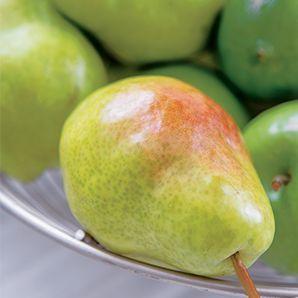 Beet Apple Mint Juice: Ingredients 2 beets, medium 2 Fuji apples ...